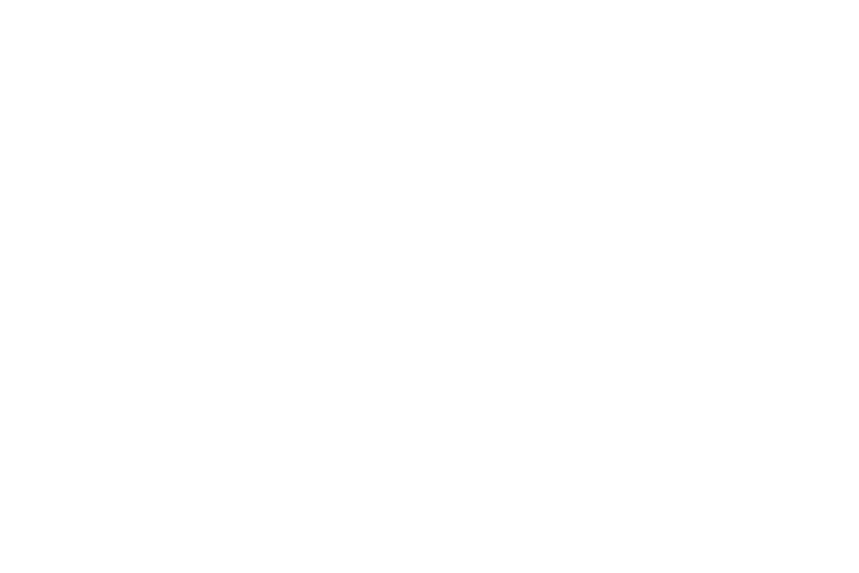 Amandine Leroy Photographe Mariage et Famille